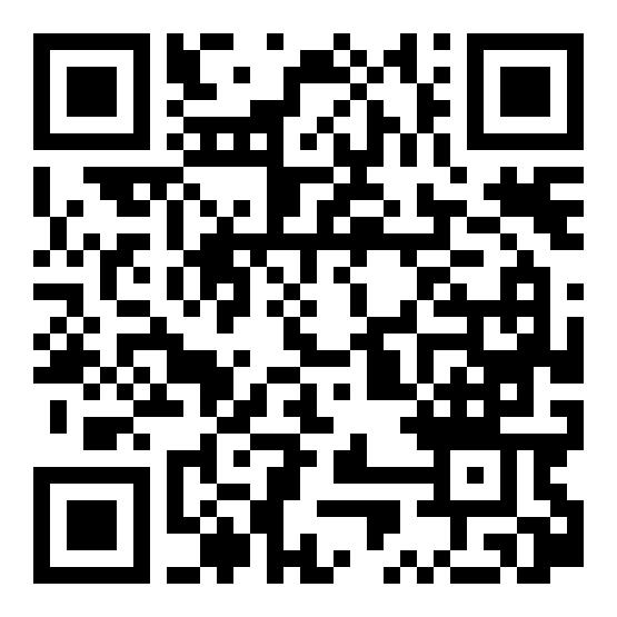 QR Codes (Quick Response) Mobile Marketing